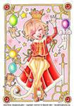 Comission - Little Prince
