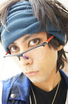Hiru Miyamoto - New look 014