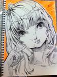 Sketch - Buuuu