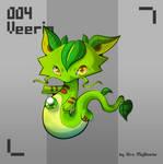 CG - 004 - Veerin