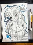 Sketch - 2000 hits thanks