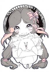 Zinemax Friend 2016 Version 1 by hiru-miyamoto