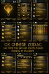 OX_Gold