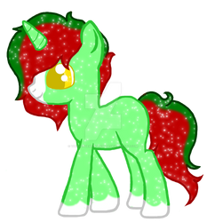 Mlp Advent Day 4