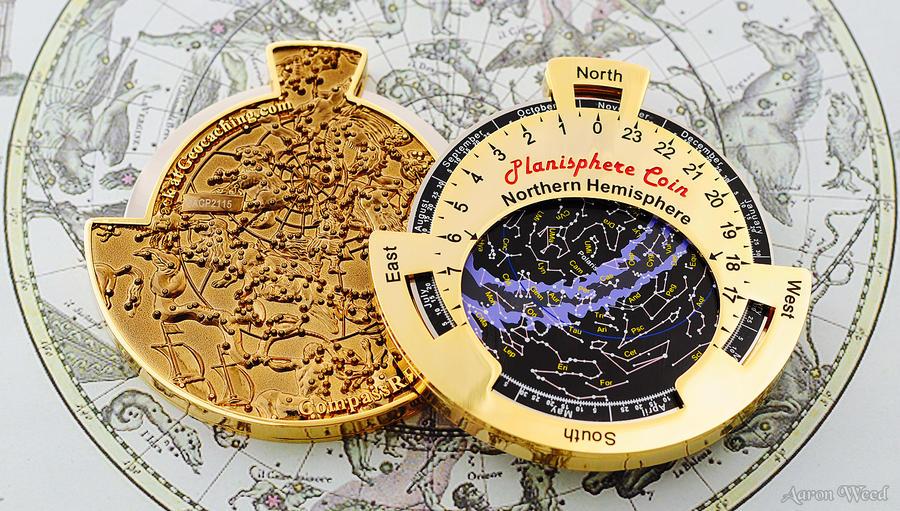 Northern_Planisphere_Geocoin_by_CoinsAndPins.jpg
