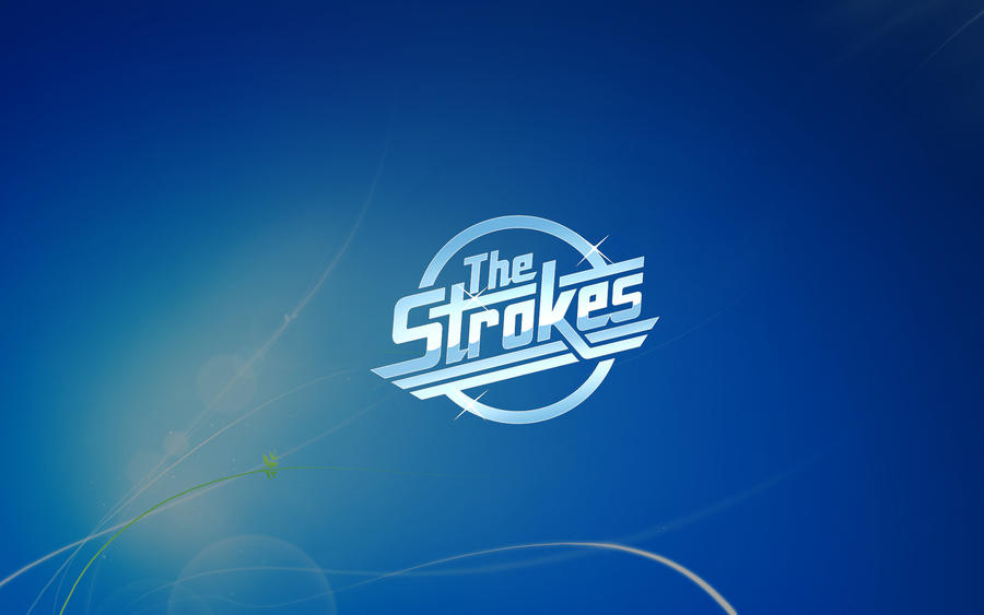 Windows vs the strokes by tntero on deviantart windows vs the strokes by tntero thecheapjerseys Images