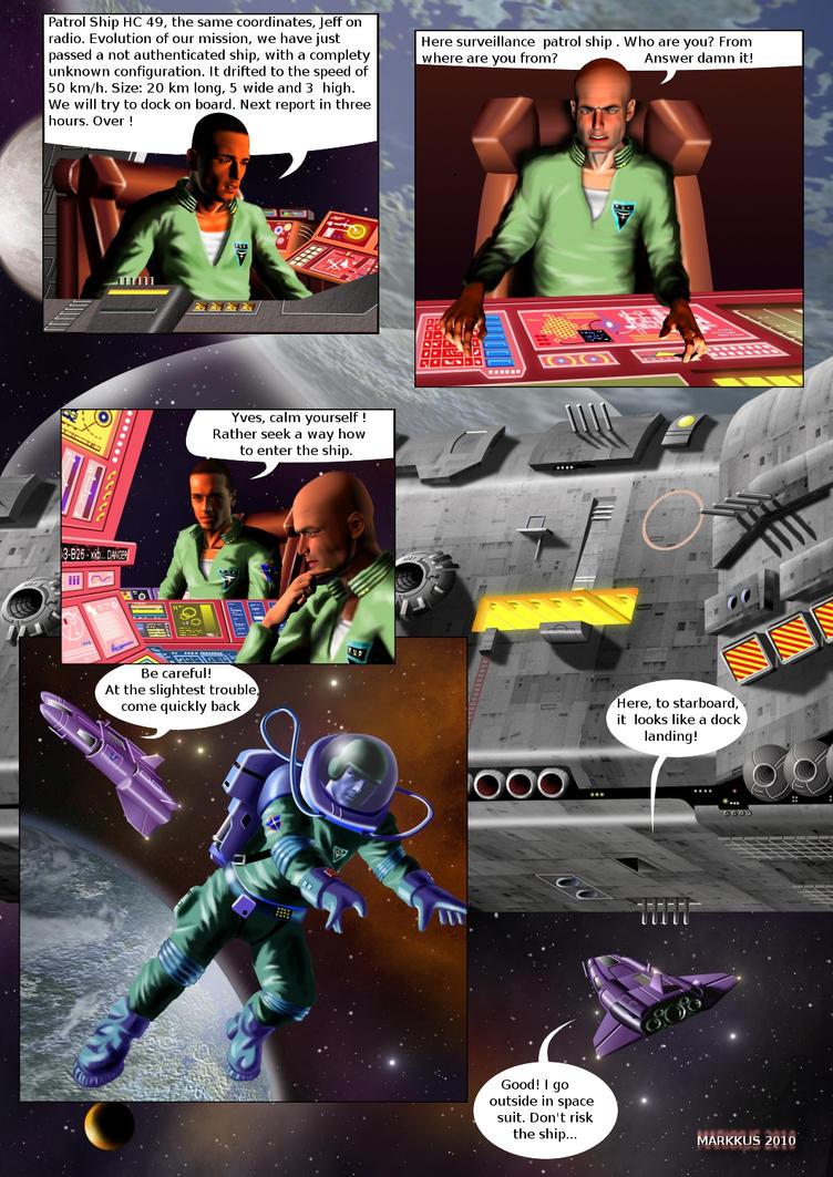 Wamp-Hyre - Page 03 by Markkus76