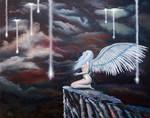 Fallen Angels by Markkus76