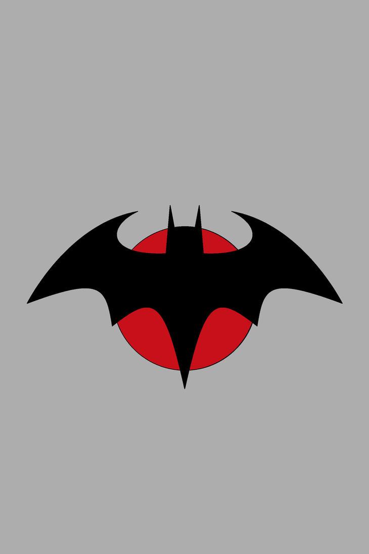http://th07.deviantart.net/fs70/PRE/i/2011/231/d/9/flashpoint_batman_by_portfan-d474le0.jpg
