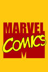 Marvel Comics - Bronze to Mid-Modern Ages