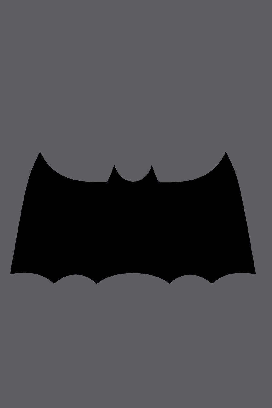 Batman vs superman lambang batman the dark knight images lambang batman the dark knight buycottarizona