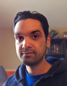 marcel-mercado's Profile Picture