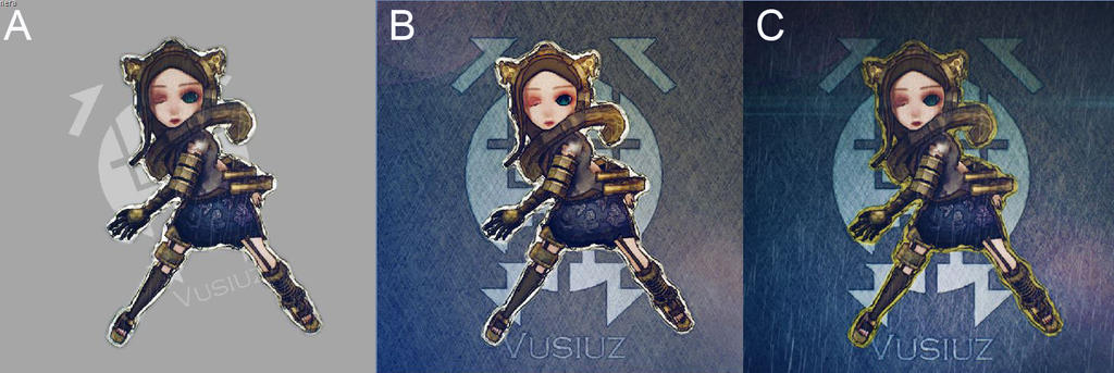 Survey: Which one do you like more by Vusiuz