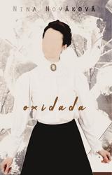 Oxidadaps