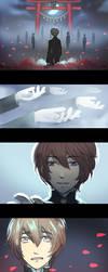 GoA - Inviting by yami-izumi