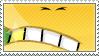 Cheat teeth by Sharkwomb