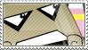 Eh Steve by Sharkwomb