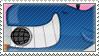 Drive thru whale by Sharkwomb