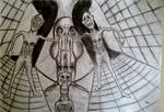 Friendship with the curses by ramkumariyer