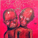 Like Minds by ramkumariyer
