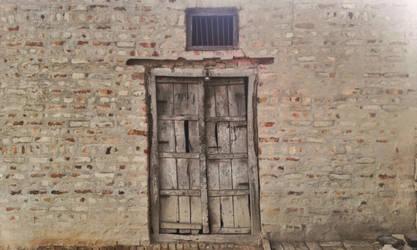 Door 2 by BooooAlak