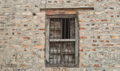Window by BooooAlak