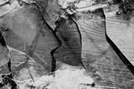 ice texture 02