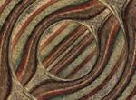 Textured-backgr_cat-eye abstr