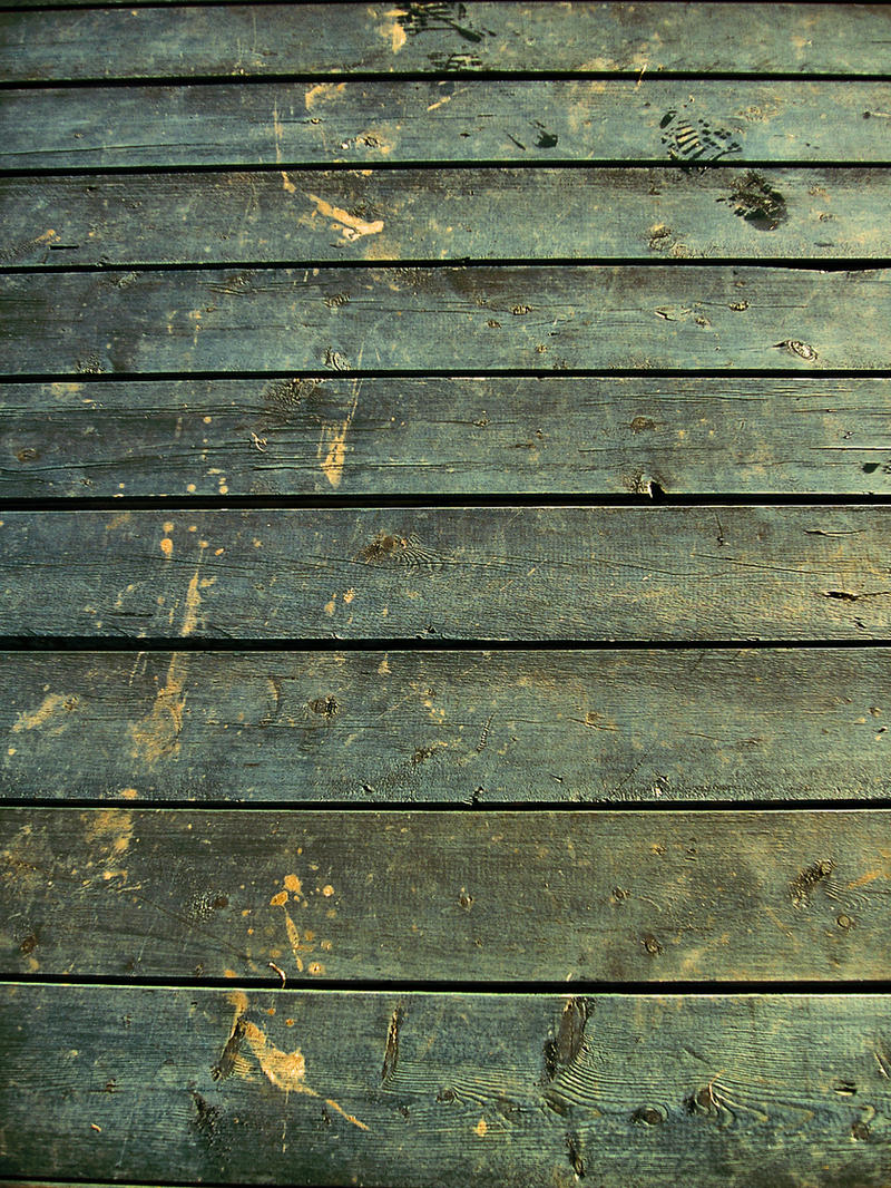 Real texture_wood boards-01 by Aimelle-Stock