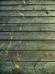 Real texture_wood boards-01