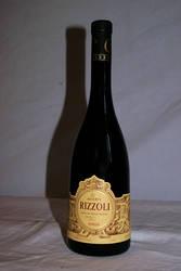Object_Food _ bottle of wine by Aimelle-Stock