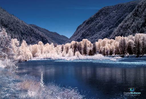 Similkameen River