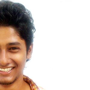 vishnusathyan's Profile Picture