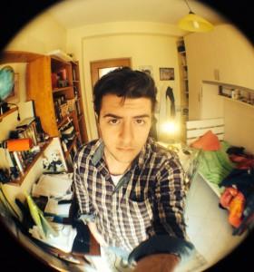 LitografyAndMore's Profile Picture