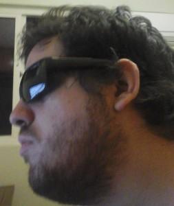 diegoloucofeliz's Profile Picture