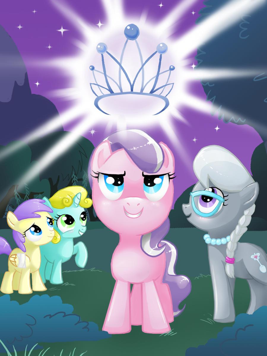 commission__diamond_tiara_by_flyfar7-d59