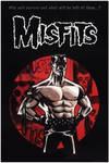 Misfits II