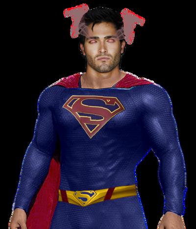 http://img10.deviantart.net/ac82/i/2016/172/a/f/tyler_hoechlin_superman_concept__by_spider_maguire-da71rjb.png