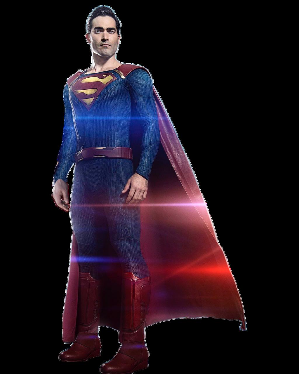 supergirl superman full body transparent by spider maguire on deviantart. Black Bedroom Furniture Sets. Home Design Ideas