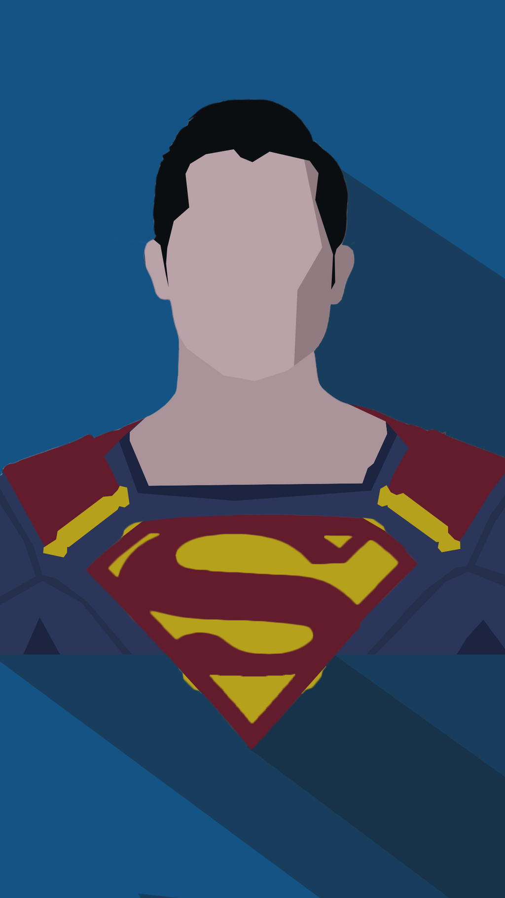 superman wallpaper for a nokia - photo #33
