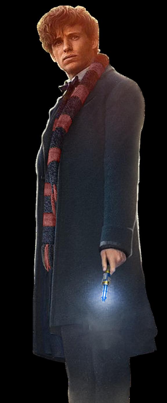 Galerry Eddie Redmayne The 13th Doctor by Spider maguire on DeviantArt