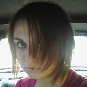SaraixHawke's Profile Picture