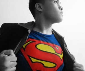 batmanadik05's Profile Picture