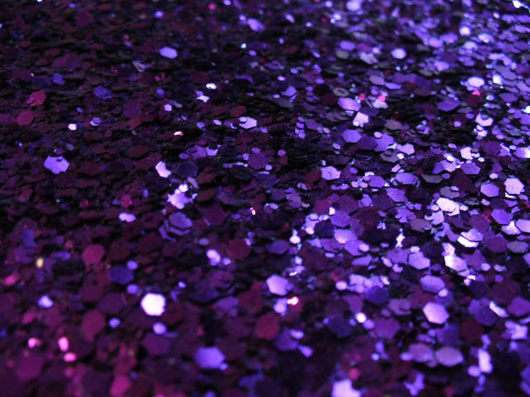 Texture: Glitter by w0rmwood