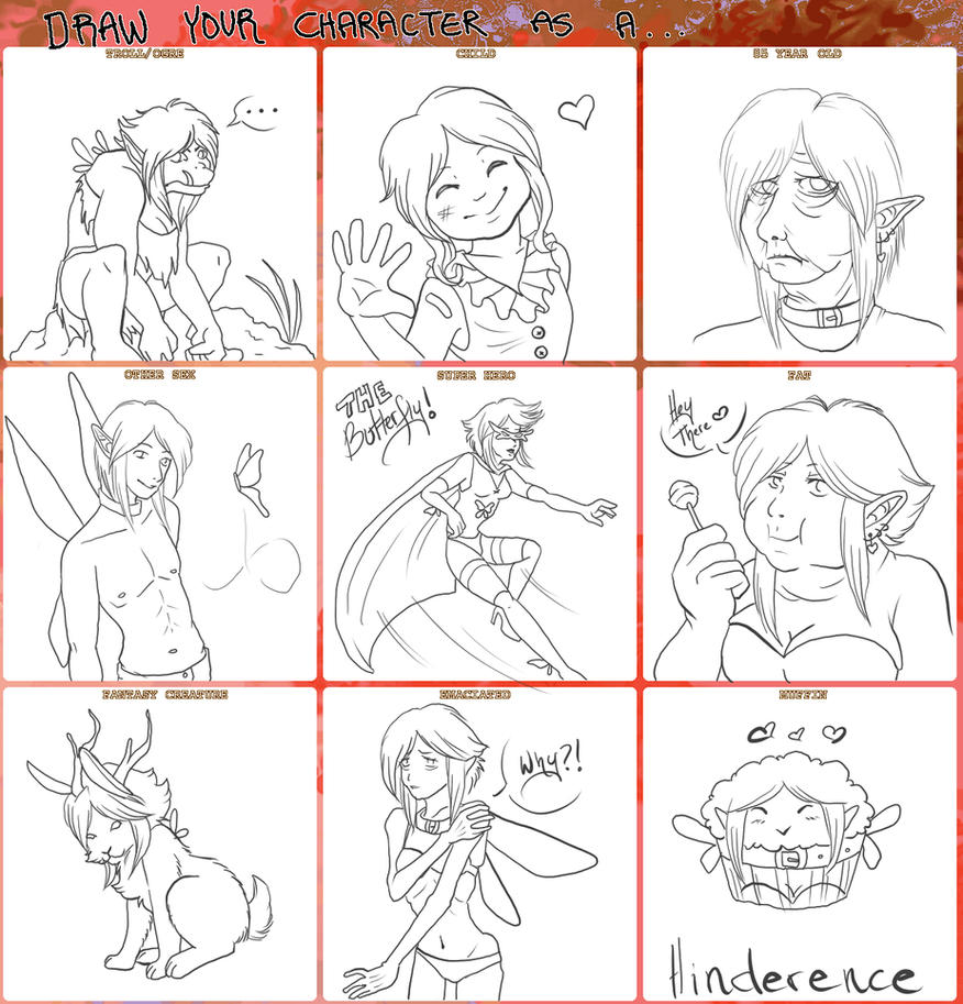 draw_your_character_as____meme_by_hinderence draw your character as meme by hinderence on deviantart