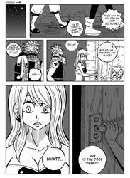 FT Douj - Page 1 by Eva-Dudu