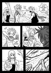 FT Douj - Page 43 by Eva-Dudu