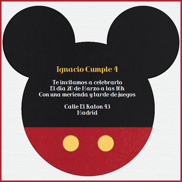 invitacion para nino psd y cdr editables descarga by boseuniko