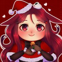 My Christmas Icon