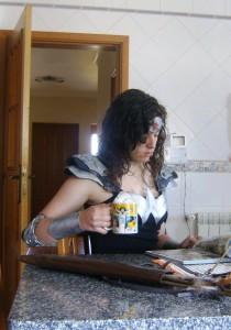 minihumanoid's Profile Picture